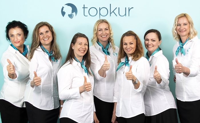 NEW_TOPKUR_SERVIS_ALT