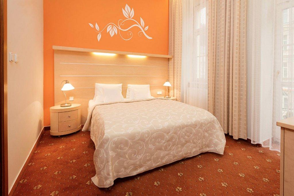 Kurhotel VENUS