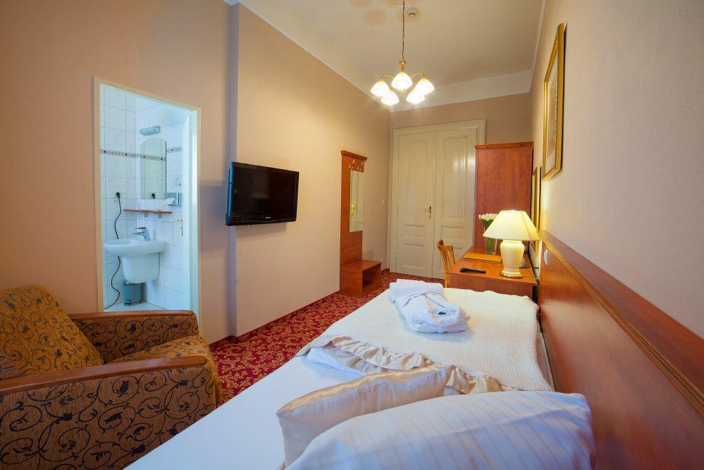 Spa Resort PAWLIK - AQUAFORUM
