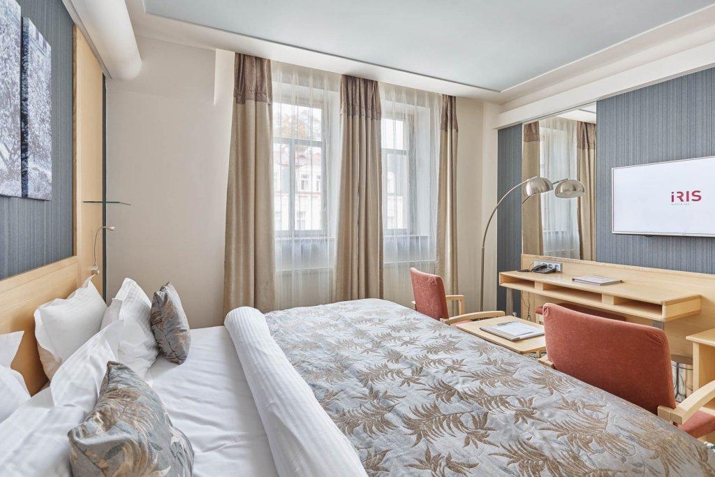 Iris Hotel&Spa