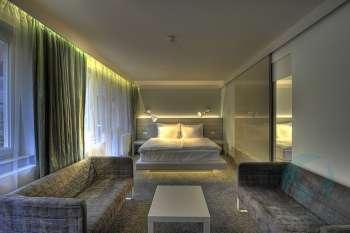 Spa Hotel Prezident  ****